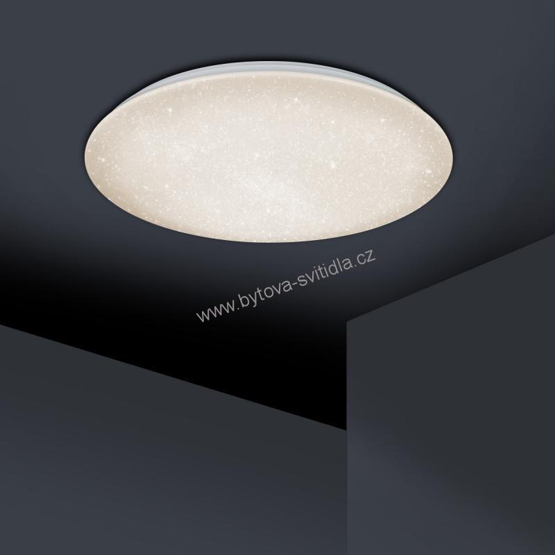 trio leuchten 677718000 nagano led sv tidlo s d lkov m ovlada em 80w. Black Bedroom Furniture Sets. Home Design Ideas